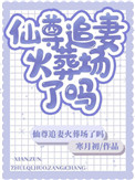 三友TXT小說網仙尊追妻火葬場了嗎